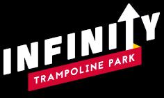 Infinity Trampoline Park