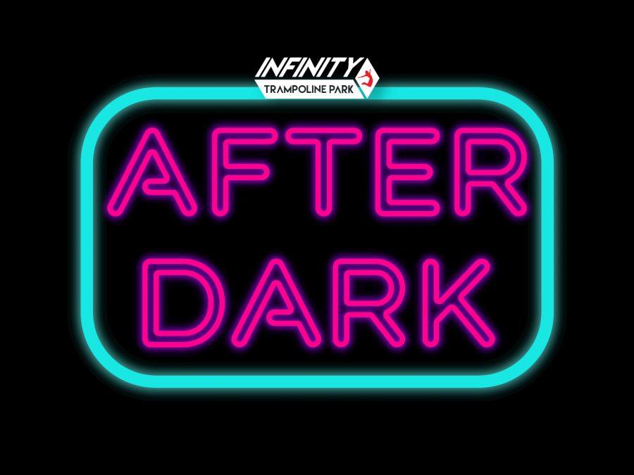 adfter dark logo