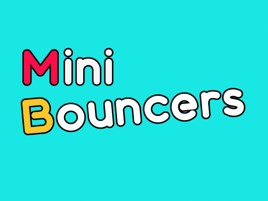 minibouncers